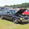 fun-ford-weekend-maple-grove-2014-mustang-cobra-fairlane-drag-racing050