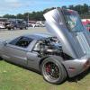 fun-ford-weekend-maple-grove-2014-mustang-cobra-fairlane-drag-racing051