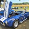 fun-ford-weekend-maple-grove-2014-mustang-cobra-fairlane-drag-racing053