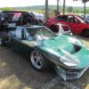 fun-ford-weekend-maple-grove-2014-mustang-cobra-fairlane-drag-racing054