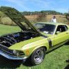 fun-ford-weekend-maple-grove-2014-mustang-cobra-fairlane-drag-racing060