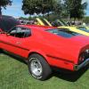fun-ford-weekend-maple-grove-2014-mustang-cobra-fairlane-drag-racing062