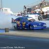 nhra_california_hot_rod_reunion_2012_funny_cars04