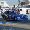 nhra_california_hot_rod_reunion_2012_funny_cars07