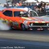 nhra_california_hot_rod_reunion_2012_funny_cars10