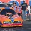 nhra_california_hot_rod_reunion_2012_funny_cars13