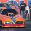 nhra_california_hot_rod_reunion_2012_funny_cars14