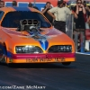 nhra_california_hot_rod_reunion_2012_funny_cars18