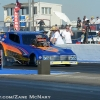nhra_california_hot_rod_reunion_2012_funny_cars19