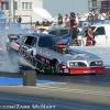 nhra_california_hot_rod_reunion_2012_funny_cars24