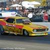 nhra_california_hot_rod_reunion_2012_funny_cars29