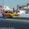 nhra_california_hot_rod_reunion_2012_funny_cars30