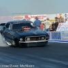 nhra_california_hot_rod_reunion_2012_funny_cars35