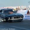 nhra_california_hot_rod_reunion_2012_funny_cars36