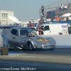 nhra_california_hot_rod_reunion_2012_funny_cars37
