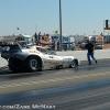 nhra_california_hot_rod_reunion_2012_funny_cars40