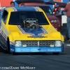 nhra_california_hot_rod_reunion_2012_funny_cars44