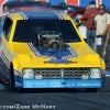nhra_california_hot_rod_reunion_2012_funny_cars46