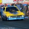 nhra_california_hot_rod_reunion_2012_funny_cars47