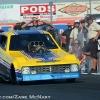 nhra_california_hot_rod_reunion_2012_funny_cars48