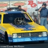 nhra_california_hot_rod_reunion_2012_funny_cars50