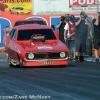 nhra_california_hot_rod_reunion_2012_funny_cars51