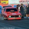 nhra_california_hot_rod_reunion_2012_funny_cars52