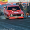 nhra_california_hot_rod_reunion_2012_funny_cars53