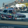 nhra_california_hot_rod_reunion_2012_funny_cars56