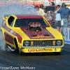nhra_california_hot_rod_reunion_2012_funny_cars63