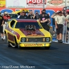 nhra_california_hot_rod_reunion_2012_funny_cars65