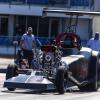 Funny Car Chaos 226