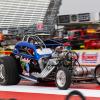 Funny Car Chaos 249