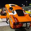 Funny Car Chaos 167