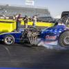 3-26-21 Funny Car Chaos 0041