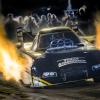 3-26-21 Funny Car Chaos 0319