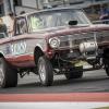 3-27-21 Funny Car Chaos 0494