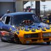 Funny Car Chaos 020