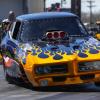 Funny Car Chaos 021