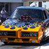 Funny Car Chaos 025