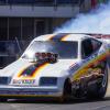 Funny Car Chaos 030