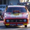 Funny Car Chaos 051