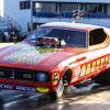 Funny Car Chaos 054