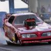 Funny Car Chaos 077