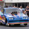 Funny Car Chaos 083