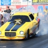 funny_cars_nhra_california_hot_rod_reunion_2012_bakersfield_01