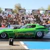 funny_cars_nhra_california_hot_rod_reunion_2012_bakersfield_02