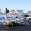 funny_cars_nhra_california_hot_rod_reunion_2012_bakersfield_06