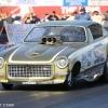 funny_cars_nhra_california_hot_rod_reunion_2012_bakersfield_08