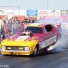funny_cars_nhra_california_hot_rod_reunion_2012_bakersfield_09